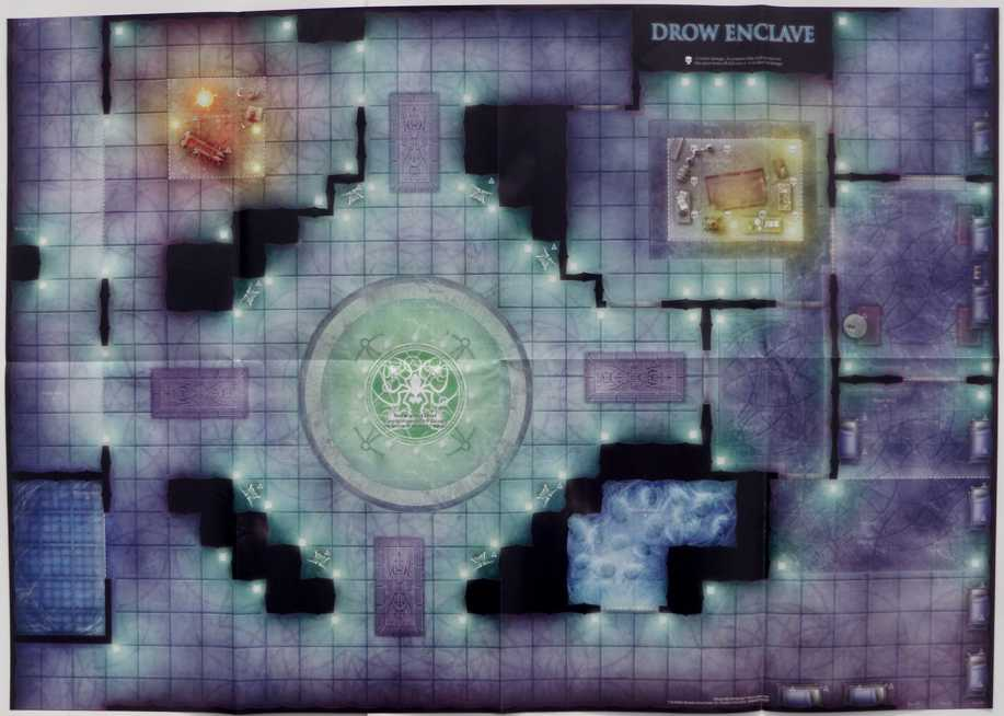 tomb of annihilation 5e pdf free download