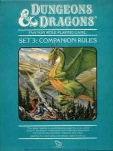 TSR1013_Dungeons_&_Dragons_-_Set_3_Companion_Rules