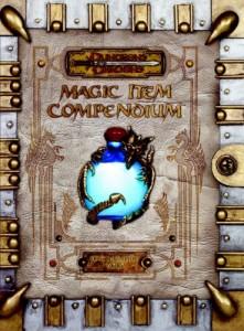 spell_compendium