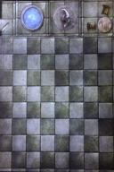 Dungeon Tiles Master Set - Dungeon 1B