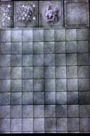 Dungeon Tiles Master Set - Dungeon 2B