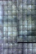 Dungeon Tiles Master Set - Dungeon 4B