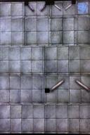 Dungeon Tiles Master Set - Dungeon 6B