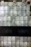 Dungeon Tiles Master Set - Dungeon 7B