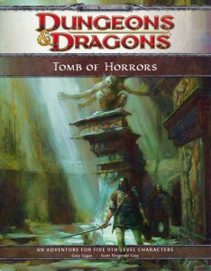tomb-of-horrors-4e-cover