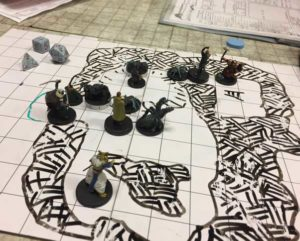 7 Best Classes to Add to Multiclass a Dungeons & Dragons
