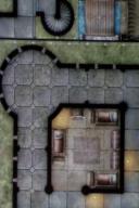 DN6 Castle Grimstead 3A