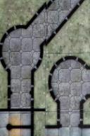 DN6 Castle Grimstead 4A