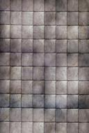 DT1 Dungeon Tiles 1B