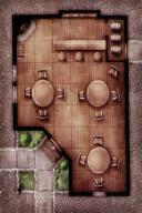 DT1 Dungeon Tiles 2A