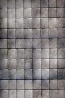 DT1 Dungeon Tiles 2B