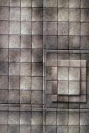 DT1 Dungeon Tiles 4B