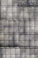 DT1 Dungeon Tiles 5B