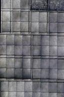DT1 Dungeon Tiles 6B