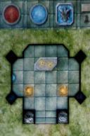 DT7 Fane of Forgotten Gods 1B
