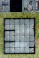 DT7 Fane of Forgotten Gods 2B