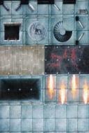 DT7 Fane of Forgotten Gods 5B