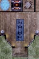 DU6 Harrowing Halls-4A