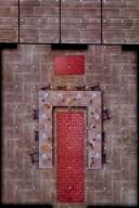 DU6 Harrowing Halls-4B