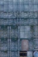 DU6 Harrowing Halls-5A