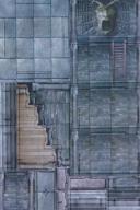 DU6 Harrowing Halls-6A