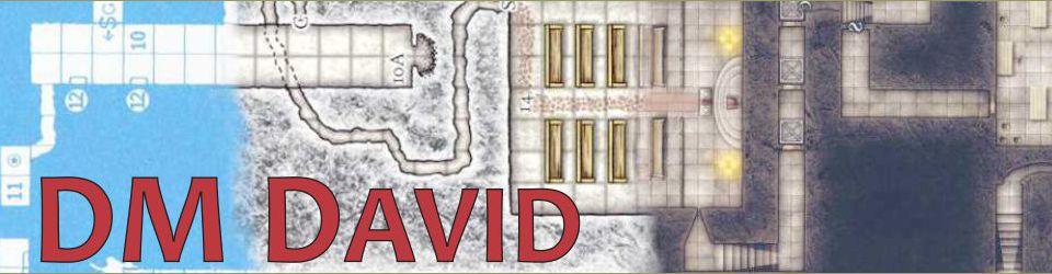 DMDavid